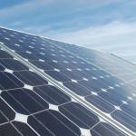 fotovoltaico-2